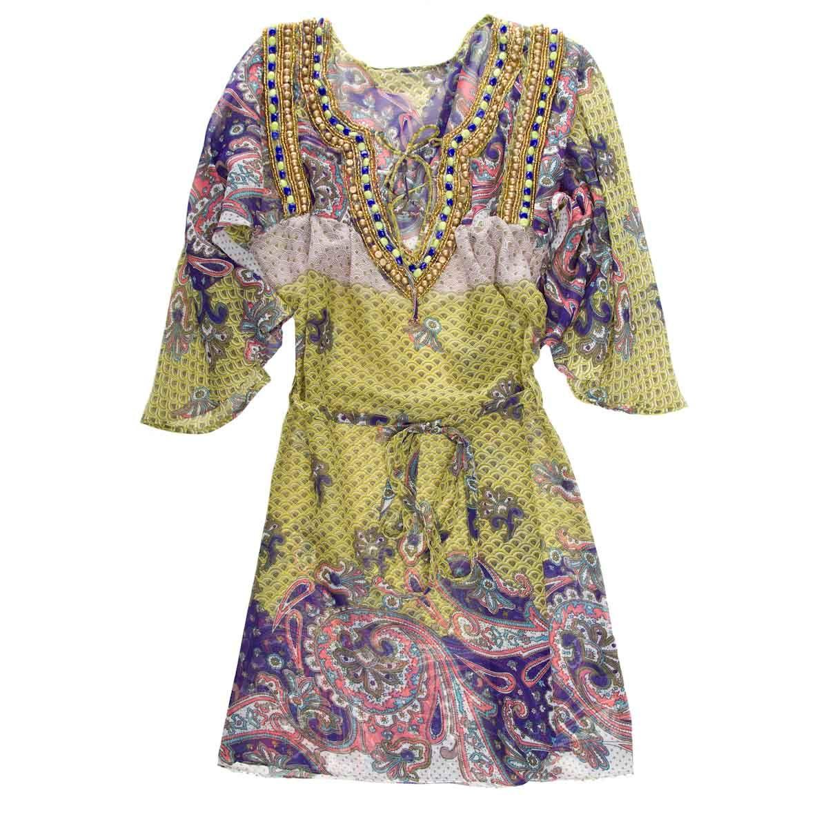 Gemstone Gypsy >> Oh, love this! $ 39.95