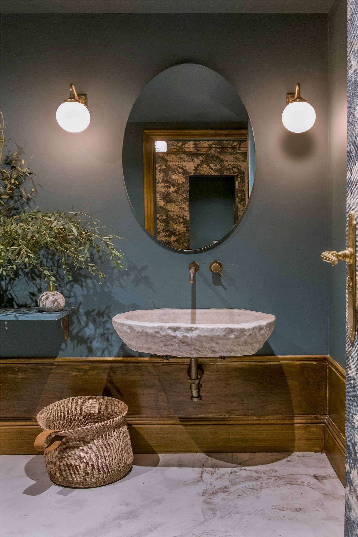 Interior Design Carmen Rebuelta Www Carmenrebuelta Com Fotografia