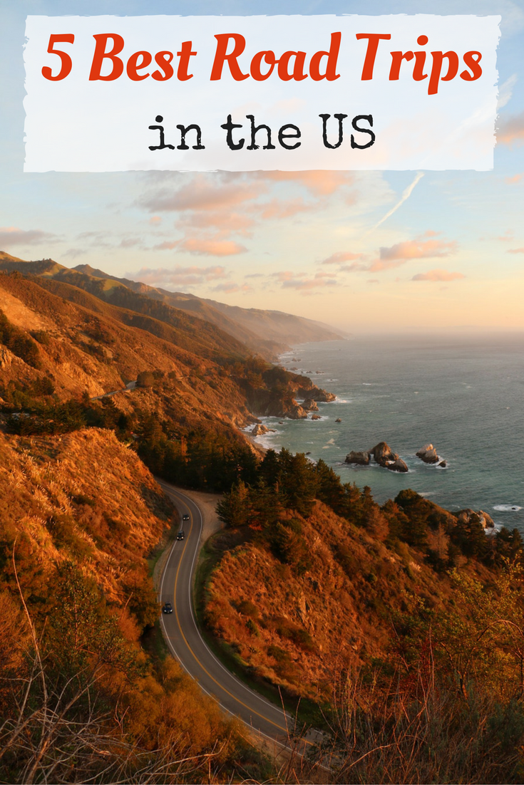 Best Road Trips in the US South africa holidays, Africa