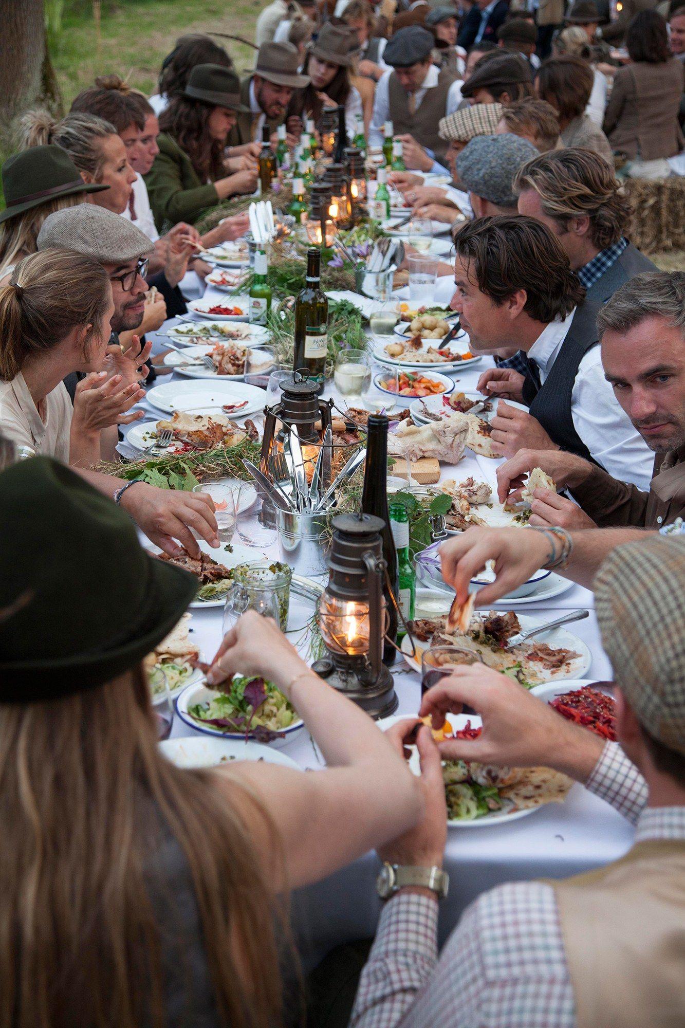 Bibi van der velden and thomas de haass wedding in 2020