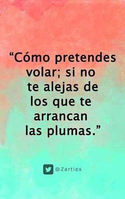 Pin De Juana Espinal En So True Frases Frases Motivadoras