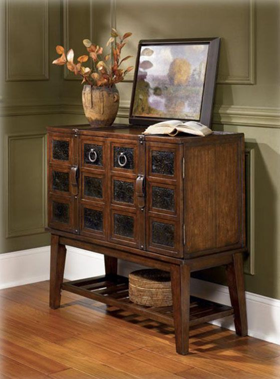Armoire d\'appoint