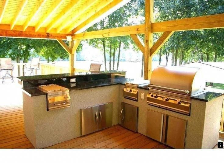 """See our web site for even more info on """"outdoor kitchen ..."""