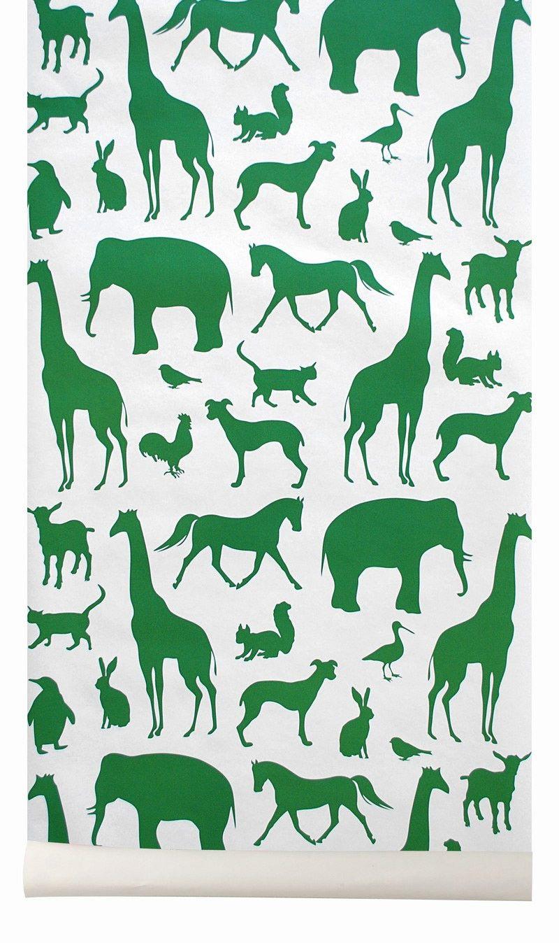 Animal Farm KIDS Wallpaper