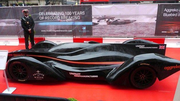 New Cars Used Cars For Sale Car Reviews And Car News Racing Car Design Race Cars Formula E