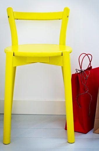 Ikea PS Jakkara