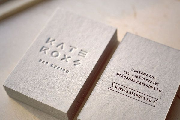 KATEROXS by pajka studio , via Behance