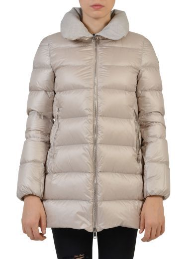 MONCLER Moncler Torcyn Padded Jacket. #moncler #cloth #coats-jackets