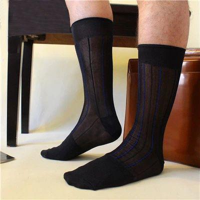 Buy Fetish Socks Shoes