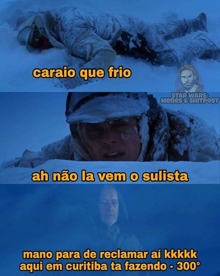 Frio Em Curitiba Meme Engracado Memes Engracados Memes