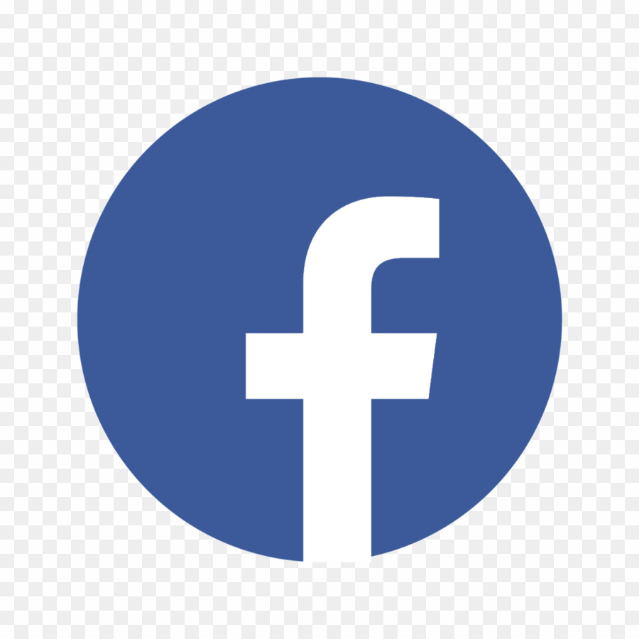 Facebook Icon In 2021 Facebook Logo Png Facebook Logo Transparent Facebook Icons
