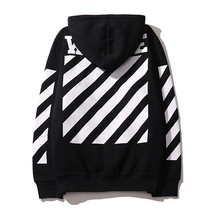 8316b530049 Off White Pyrex jacket in 2019