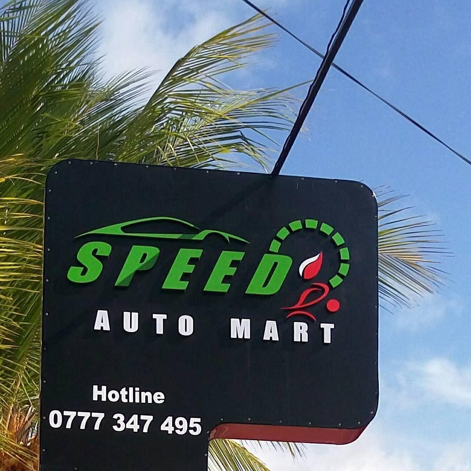 speed auto mart speedautomarts on pinterest speed auto mart speedautomarts on