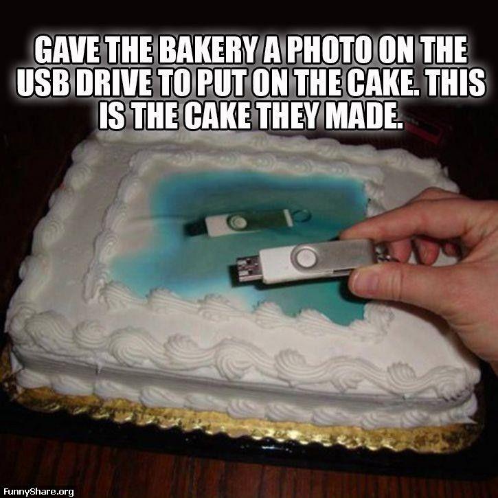 15 Cake Fails When Inscriptions Go Wrong
