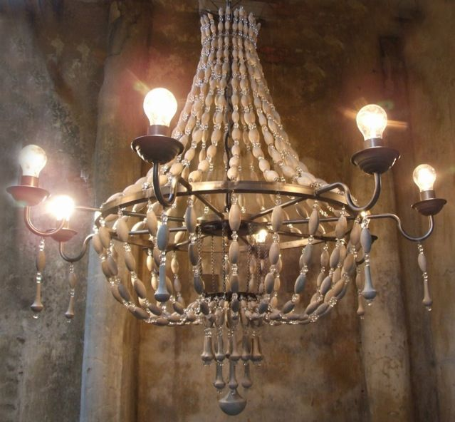 Beautiful Noir Furniture Http://www.noirfurniturela.com/