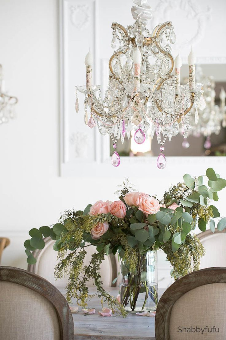 Easy diy chandelier makeover ideas for spring chandelier makeover easy diy chandelier makeover ideas for spring chandelier makeover glass paint and vintage wallpapers arubaitofo Choice Image