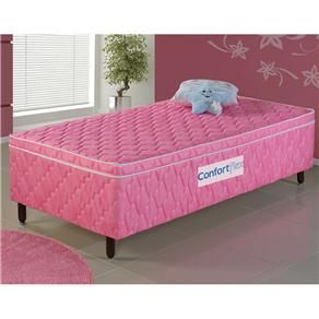 camas box - Pesquisa Google