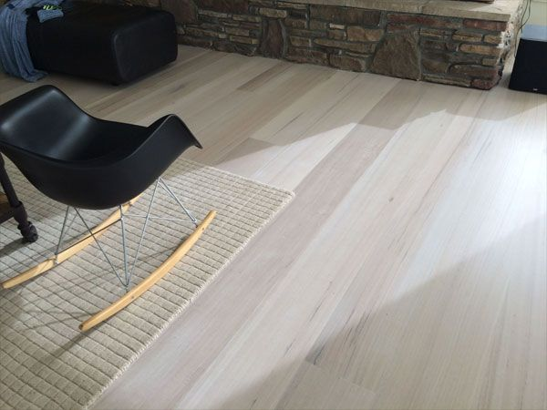 Timber Floor Sanding And Polishing Specialist In Melbourne European Oak Parquetry Floor Laying Direct Staining Liming Fin Flooring Parquetry Floor Limewash