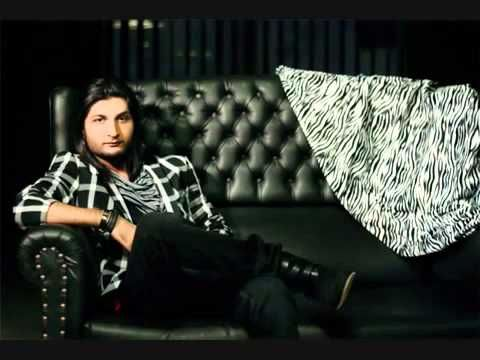 Bilal Saeed New SoNg 2014 Valentines Day Special Ik Teri Khair Mangdi