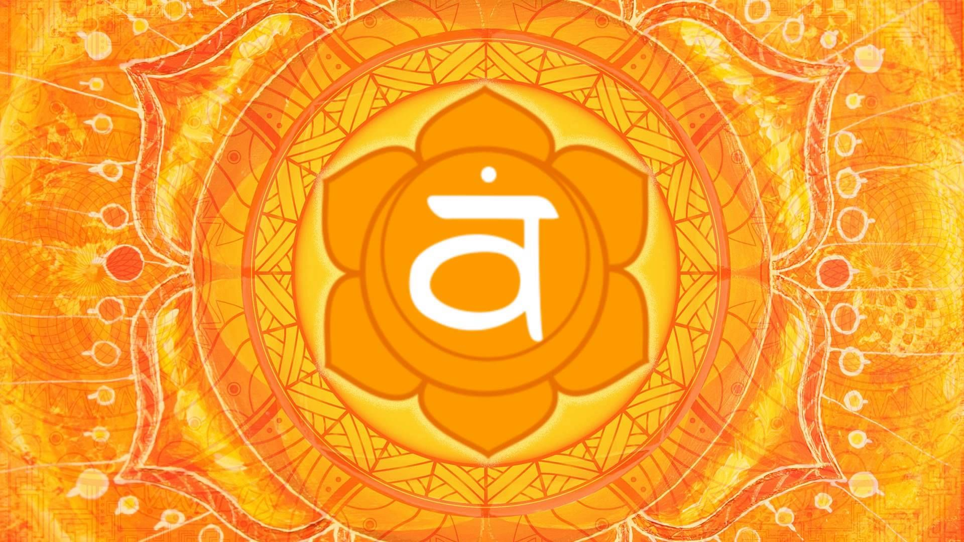 svadhistana-chakra-tsentr-seksualnoy-energii