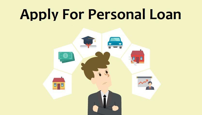 Searching For Low Interest Personal Loan In 2020 Personal Loans Low Interest Personal Loans Personal Loans Online