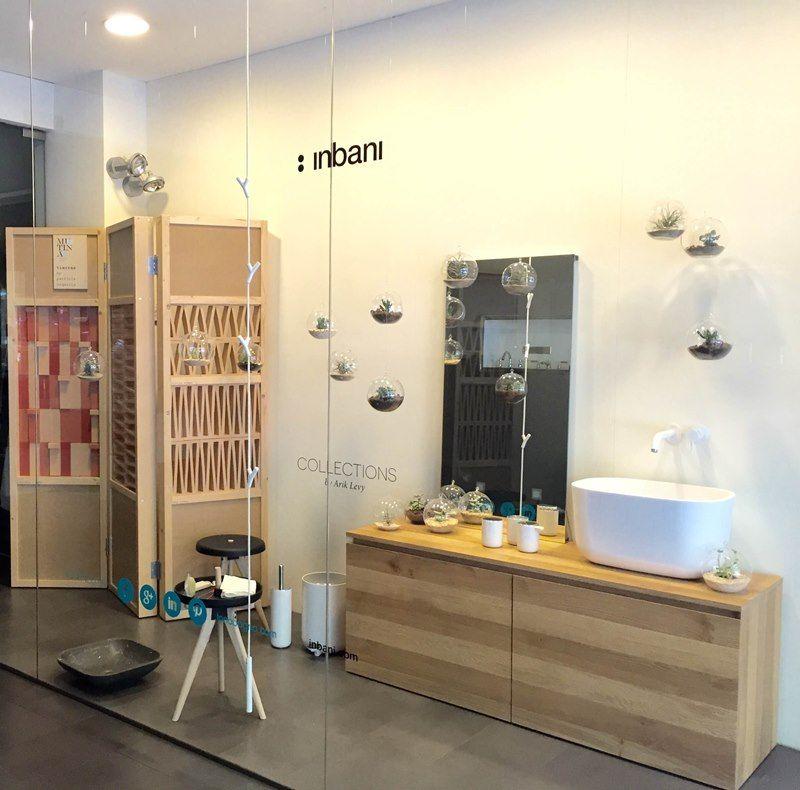 muebles para baño barcelona | tienda muebles baño ...