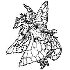 top 25 free printable beautiful fairy coloring pages online  fairy coloring fairy coloring