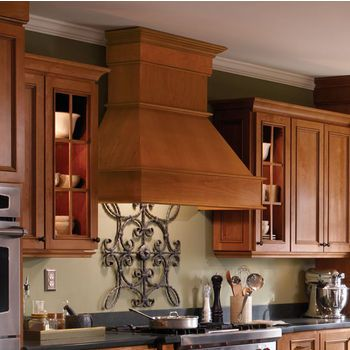 Shop Range Hoods To Improve Your Kitchen Ventilation. From Under Cabinet  Designs To High End Custom Installations, We Offer Thousands Of Options  Plus The ...