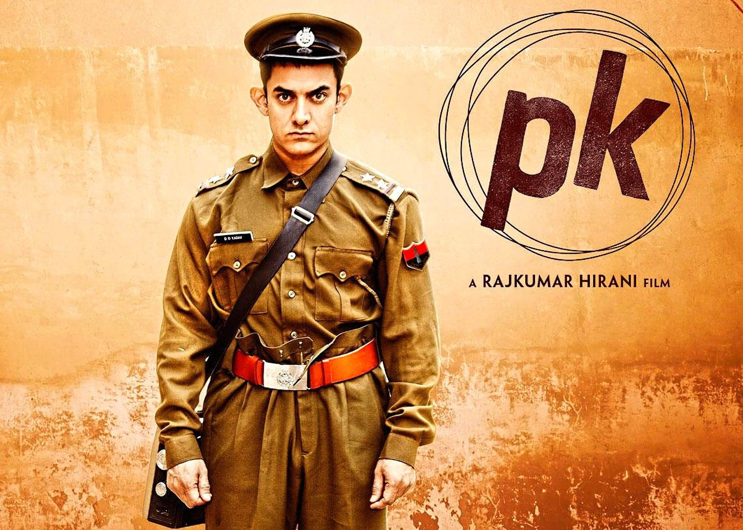 Image result for pk movie