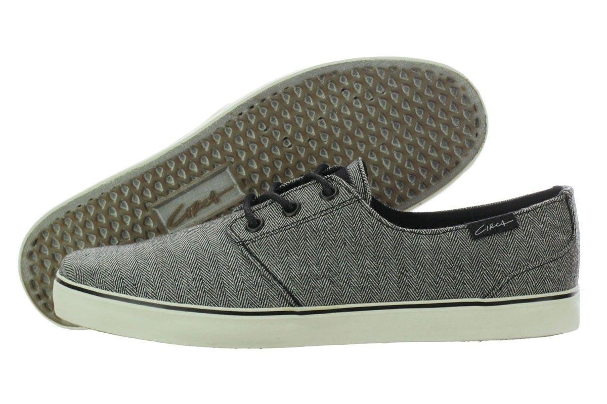 706359605ed9b Pin by GOGOKICKS on C1RCA | Sneakers nike, Buy vans, Sneakers