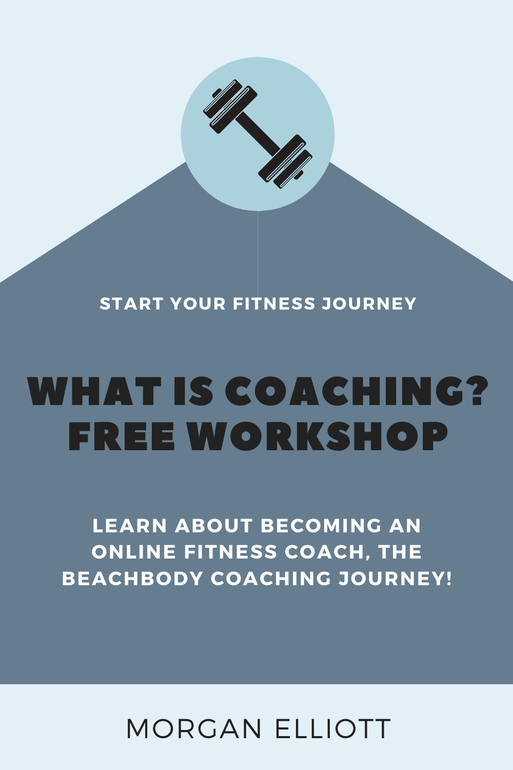 WHAT IS COACHING? in 2020 Online fitness