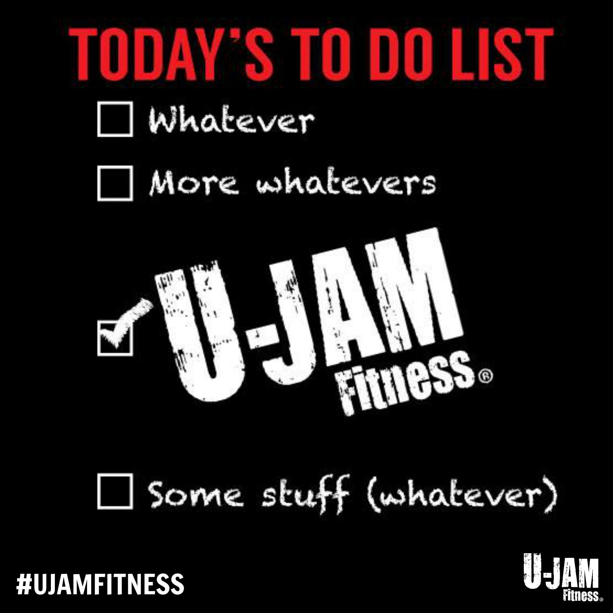 Pin By Christina Moore On U Jam Fitness Monday Motivation Motivational Quotes Dance Quotes Monday Motivation