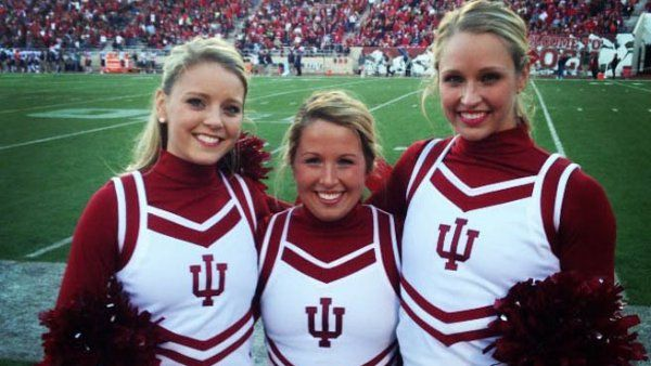 indiana hoosiers - Google Search