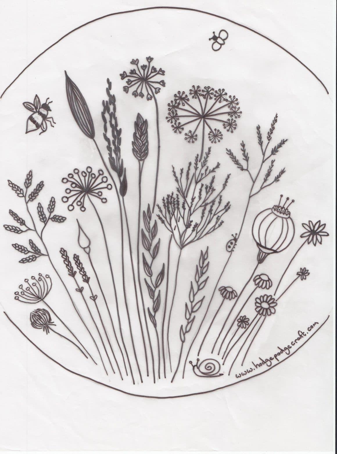meadow-flower-pattern.jpg 1.160×1.562 piksel