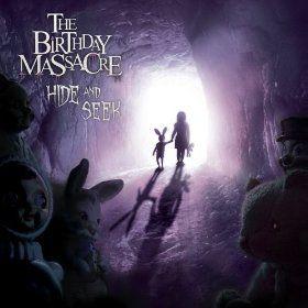 Amazon com: Hide and Seek: The Birthday Massacre: MP3 Downloads