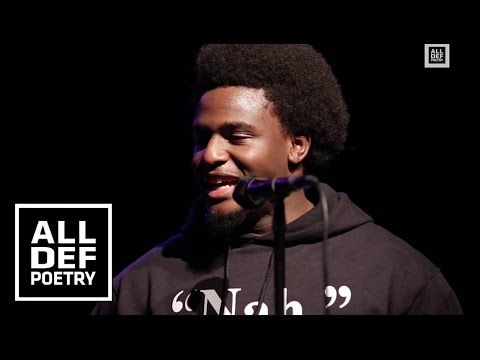 """Kito Fortune - """"Lust Poem"""" 