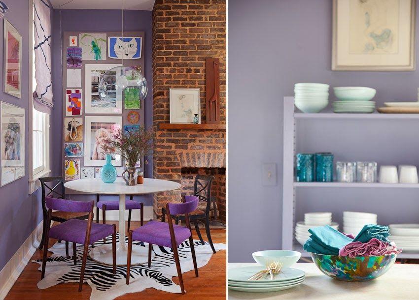 Composición de cuadros en la cocina home ideas interiores