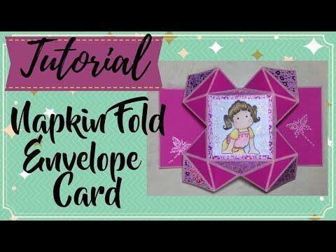 TUTORIAL DIY NAPKIN FOLD ENVELOPE CARD - YouTube #diynapkinfolding TUTORIAL DIY NAPKIN FOLD ENVELOPE CARD - YouTube #diynapkinfolding TUTORIAL DIY NAPKIN FOLD ENVELOPE CARD - YouTube #diynapkinfolding TUTORIAL DIY NAPKIN FOLD ENVELOPE CARD - YouTube #diynapkinfolding TUTORIAL DIY NAPKIN FOLD ENVELOPE CARD - YouTube #diynapkinfolding TUTORIAL DIY NAPKIN FOLD ENVELOPE CARD - YouTube #diynapkinfolding TUTORIAL DIY NAPKIN FOLD ENVELOPE CARD - YouTube #diynapkinfolding TUTORIAL DIY NAPKIN FOLD ENVELO #diynapkinfolding