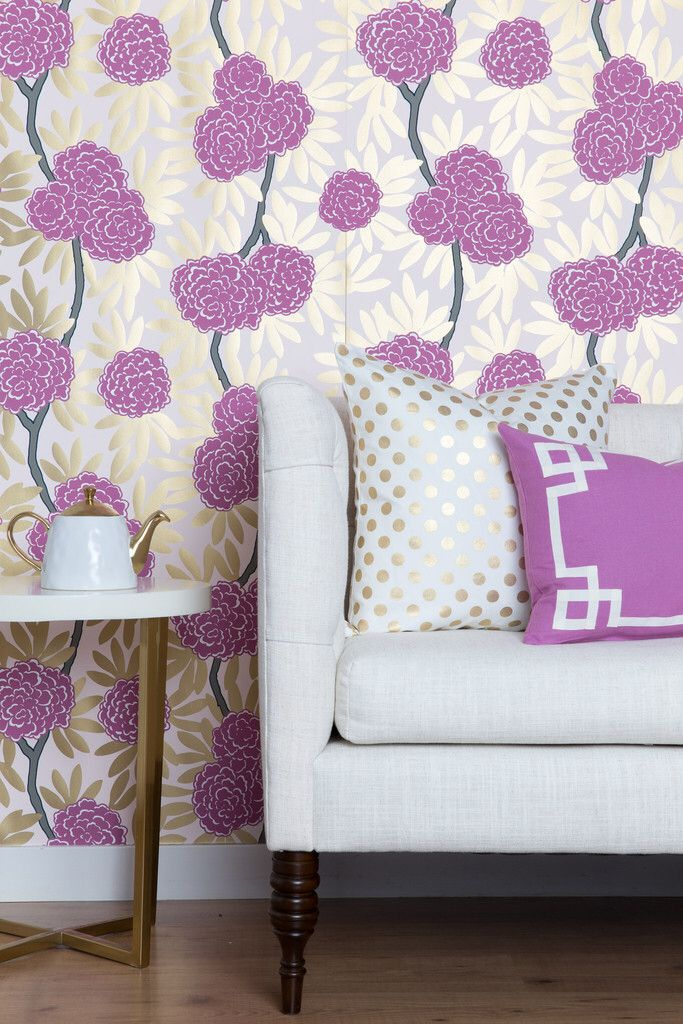 These wallpapers are soooo From Caitlin Wilson
