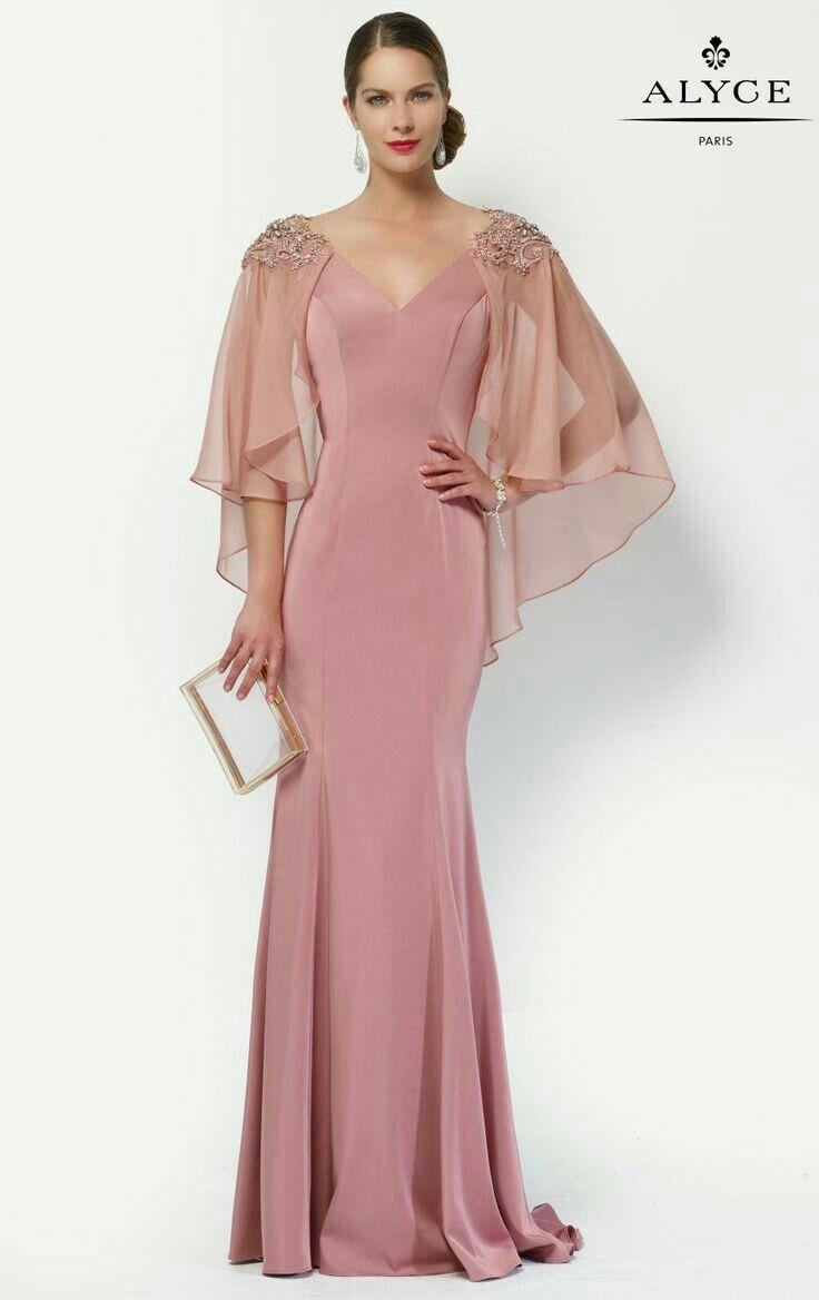 Pin de Rania ♛ en All about style | Pinterest | Vestidos de fiesta ...