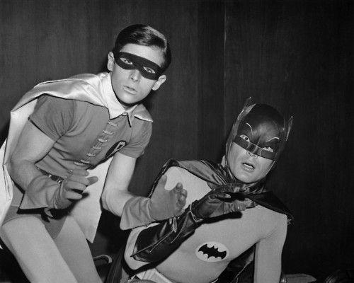 ba-na-na-na-na-na-na-na-na-na-na-na-na-na-na-na Batman!