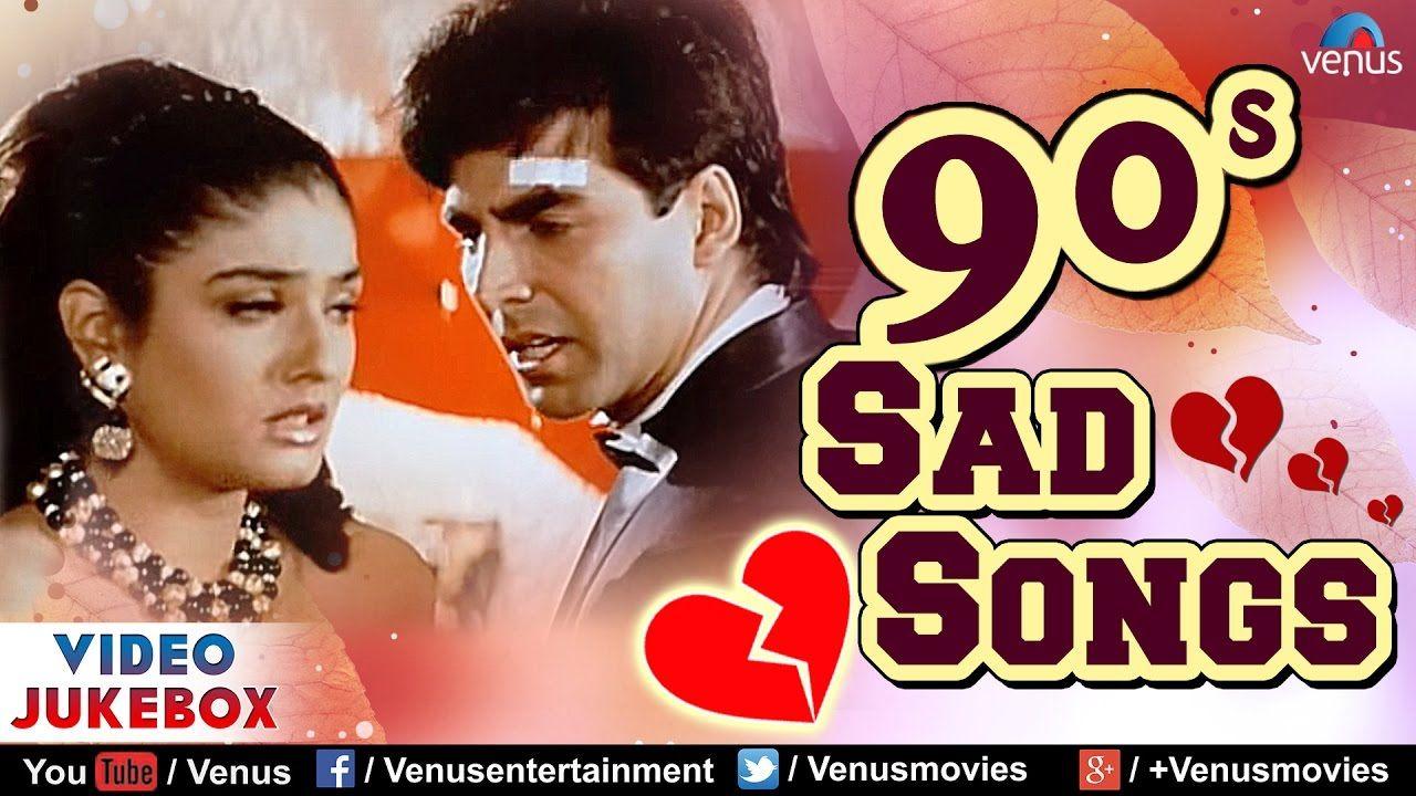 Pin On Vikas The track list includes songs like tu kitni achhi hai, phirkiwali, rang basanti, o kanhaiya kanhaiya. pinterest