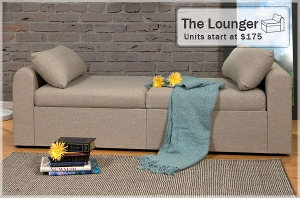 Outstanding Sectional Sofas Couches Loveseats Inexpensive Diy Theyellowbook Wood Chair Design Ideas Theyellowbookinfo