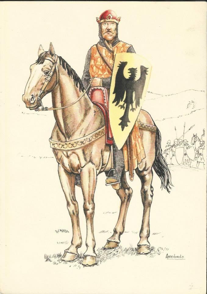 Pin By Deanna Pavlov On Tattoos: Knight, Warfare, Medieval
