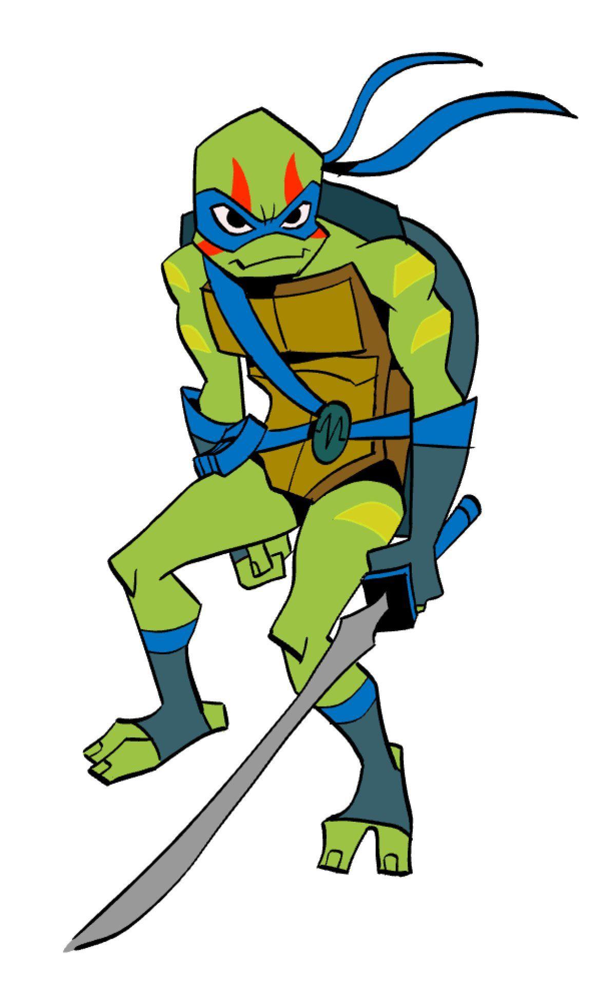 Max Collins On Twitter In 2021 Teenage Ninja Turtles Turtle Drawing Teenage Mutant Ninja Turtles