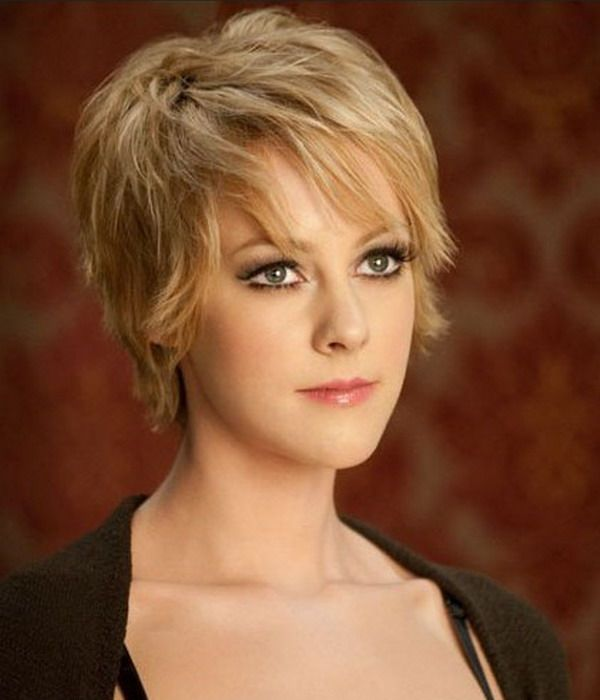 Incredible 1000 Images About Hair Styles Ideas On Pinterest Best Short Hairstyles Gunalazisus
