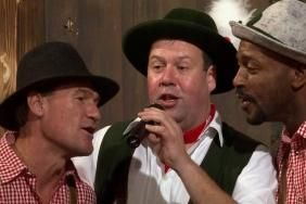"""Kentuckians Mark and Bopper hang in on """"The Amazing Race"""".  http://www.ourtown.com/nky/article/2012/3/21/mark-bopper-hang-on-in-bavaria.html"""