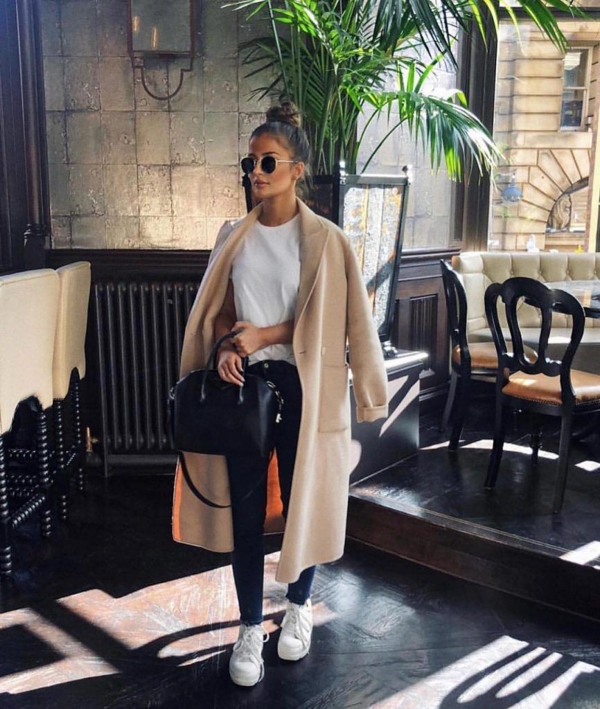 Photo of 12+ Gorgeous Fashion Trends To Copy Now – Fashion Looks 2019