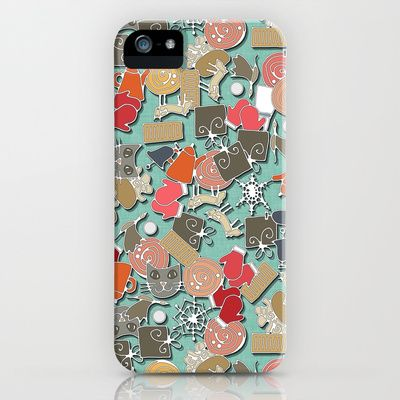 raindrops on roses iPhone & iPod Case #phone #case #society6 #sharonturner #roses #kittens #soundofmusic #kettle #cute #christmas