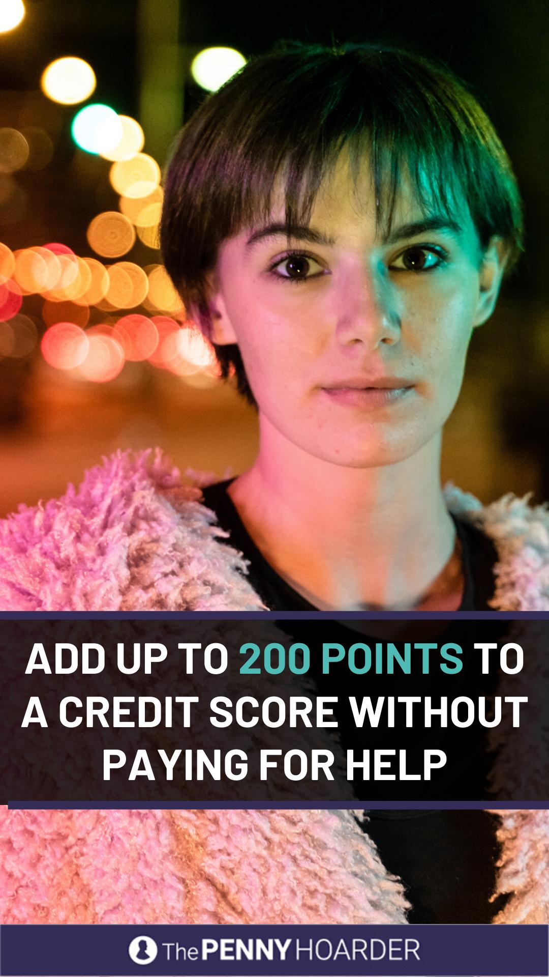 So können Sie einem Kredit-Score bis zu 200 Punkte hinzufügen, ohne jemanden für Hilfe zu bezahlen   – 50 Ways Created by Ads Bulk Editor 11/08/2017 18:59:07